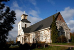 Mietoisten kirkko