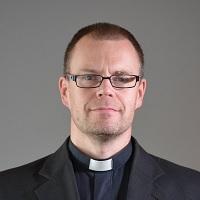 Antti Kallio