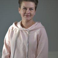 Aija Aalto