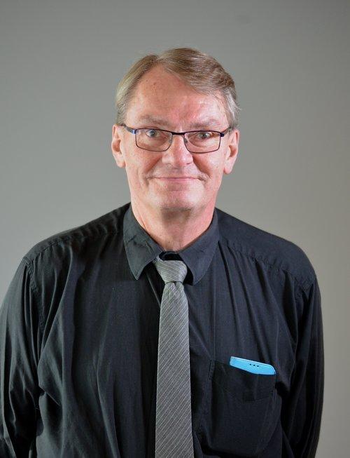 Hannu Anttila