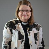 Marja-Liisa Nygren